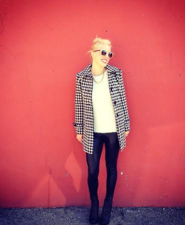 Caroline Juen Love Amp Loathing Los Angeles