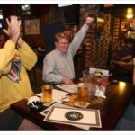 LA's 2013 Top 5… | Best Trivia Nights