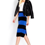 10 Must Have Midi Skirts Under $100