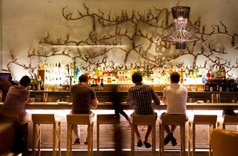 morimoto-napa-restaurant-bar-backdrop-484