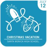 "Eat | See | Hear | ""Christmas In July"" 