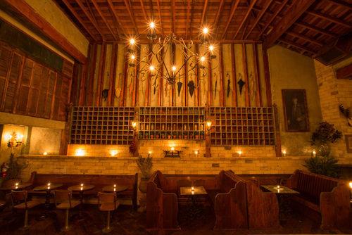 image via melroseumbrellaco.com