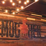Mud Hen Tavern | Hollywood