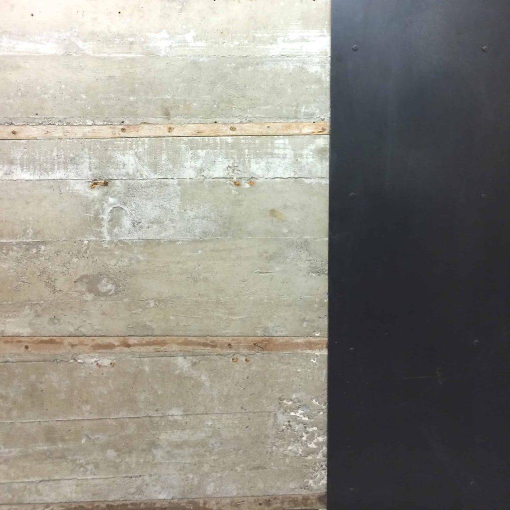 Simpatica Portland Wall