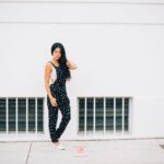 Getting to Know LA Blogger Girl | Jenny of Good Bad & Fab
