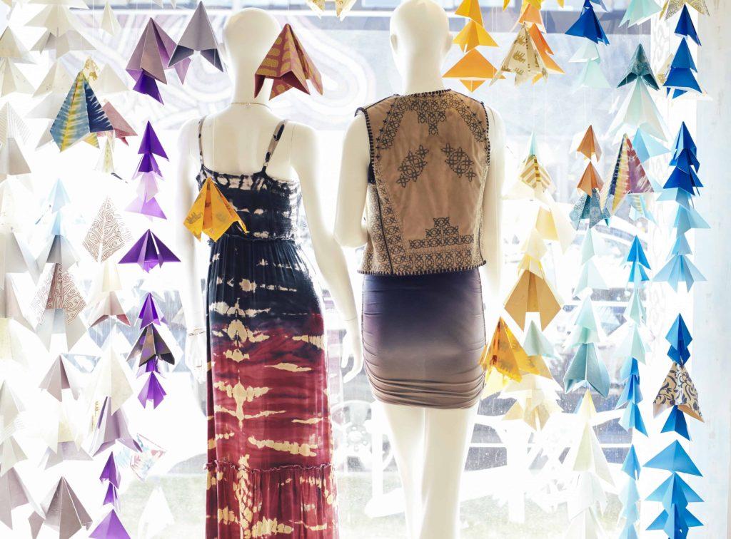 Love & Loathing LA: Gypsy05 Boutique