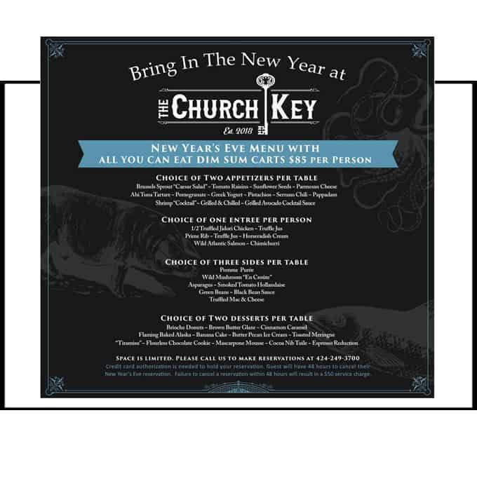 churchkey