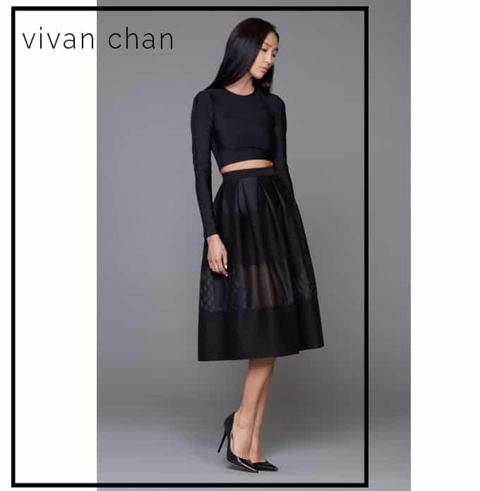 vivianchan