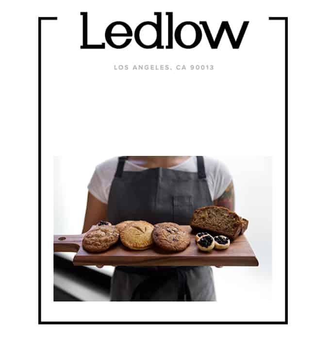 ledlow