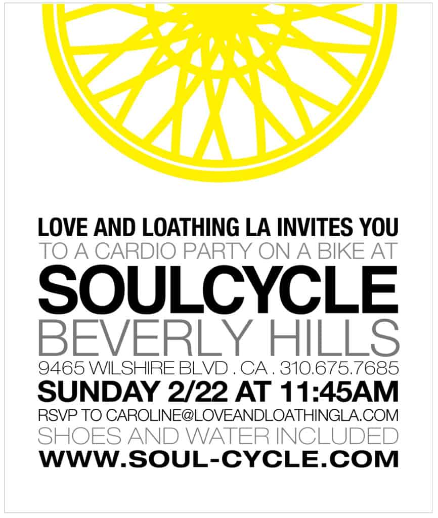 BVHL LOVE AND LOATHING INVITE-01