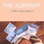 The Albright | Santa Monica
