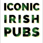 LA's 5 Most Iconic Irish Pubs