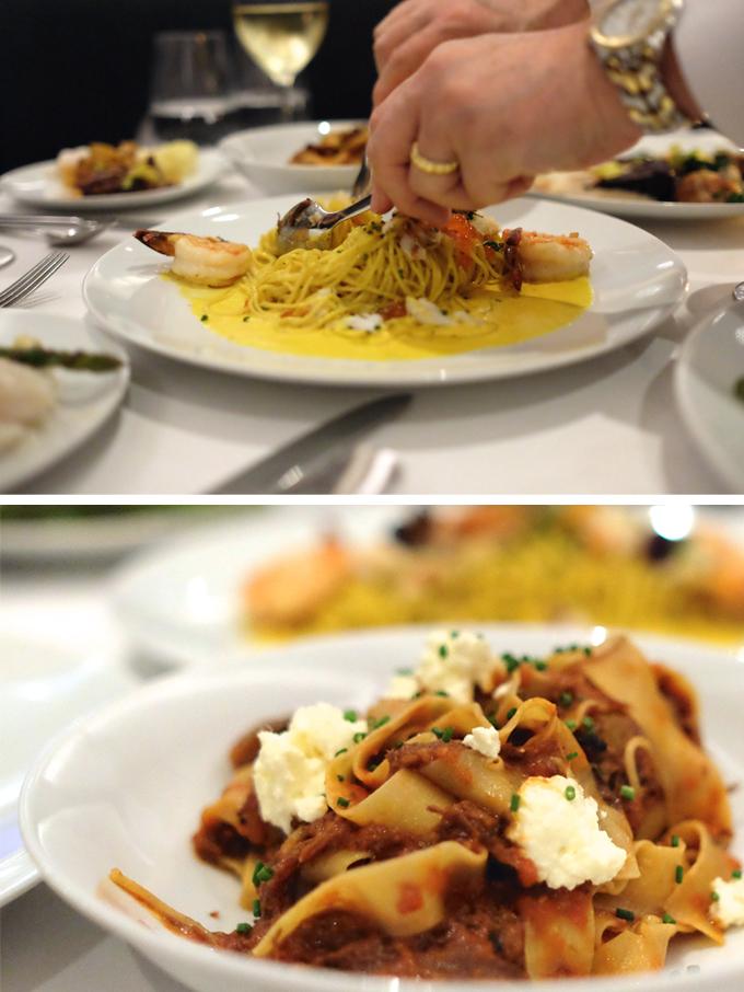 spaghettini3