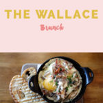 The Wallace | Culver City
