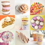 The 10 Best Desserts In Los Angeles | Taste Test Approved by @LetMeEatCake