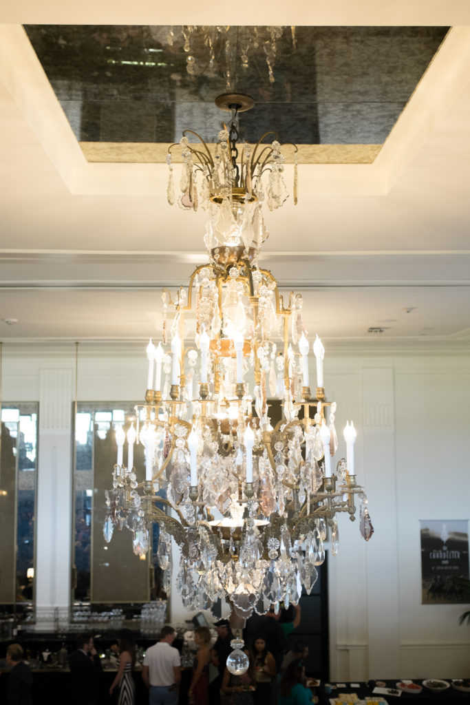 Guest chef series chandelier room santa anita its no big secret that i am a lover of horses horse memorabilia horse riding and especially horse racing especially at santa anita park if were aloadofball Choice Image