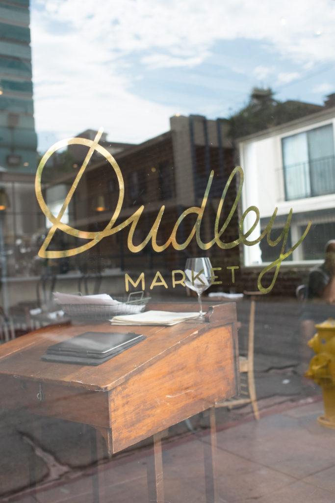 dudleymarket-13