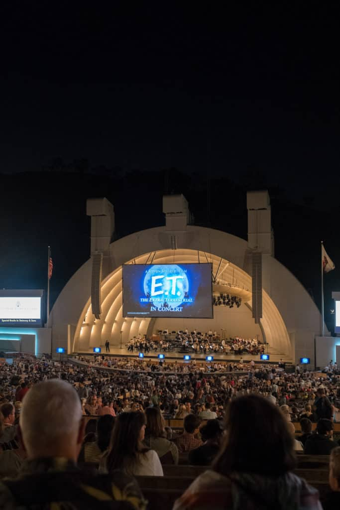hollywoodbowlmovie-3