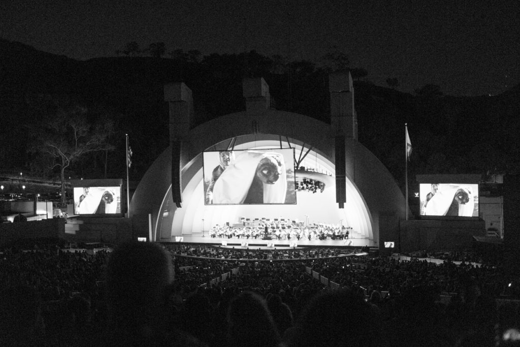 hollywoodbowlmovie-4