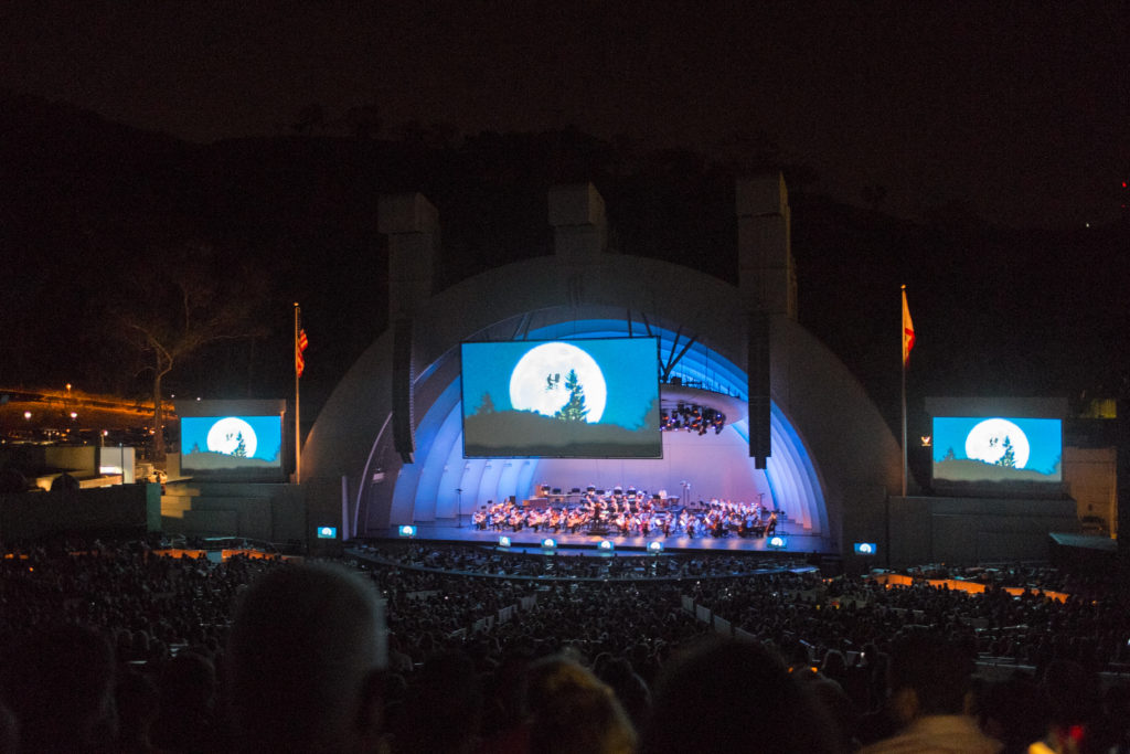 hollywoodbowlmovie-5