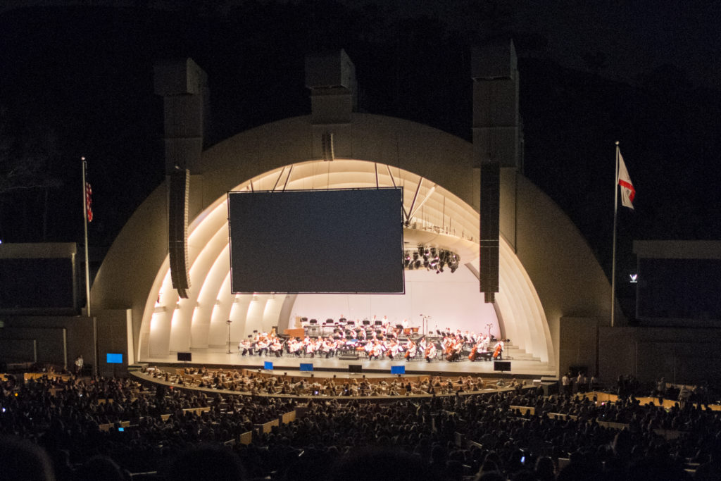hollywoodbowlmovie-7