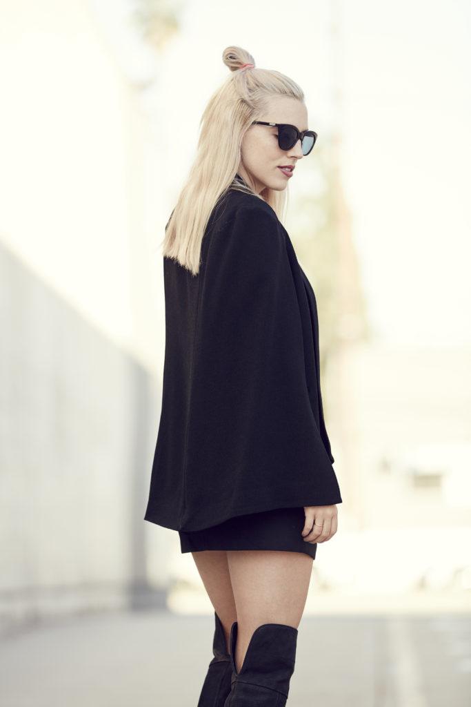blazer-cape_0213