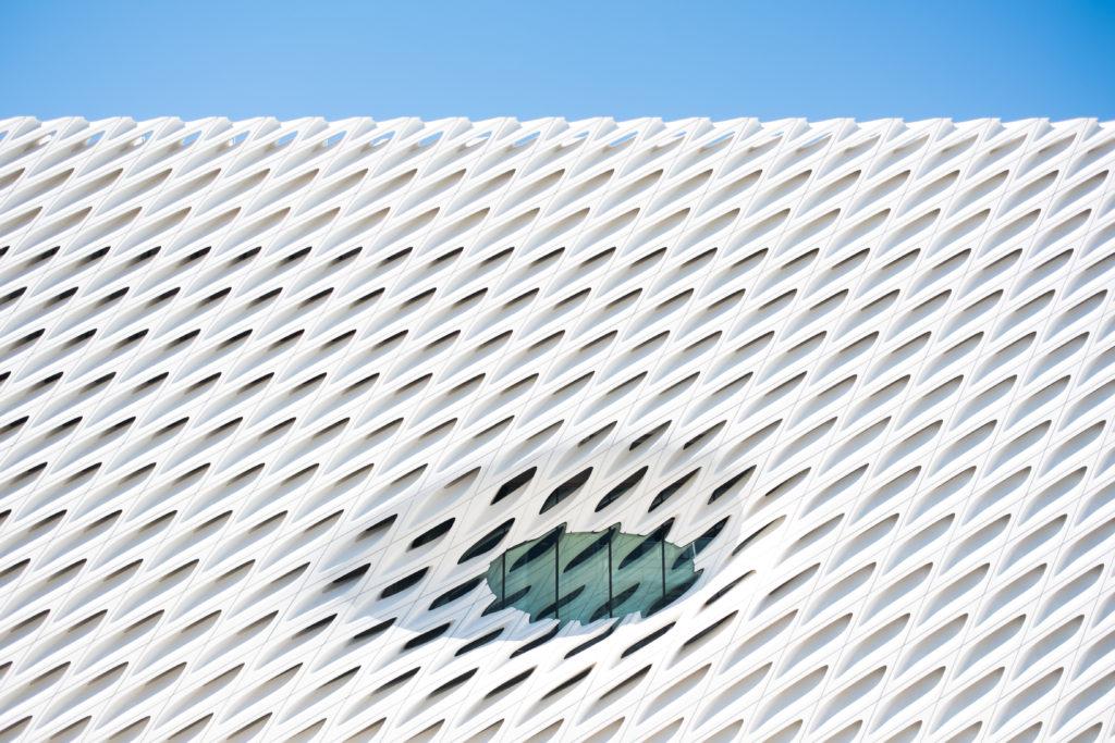broadmuseum-14