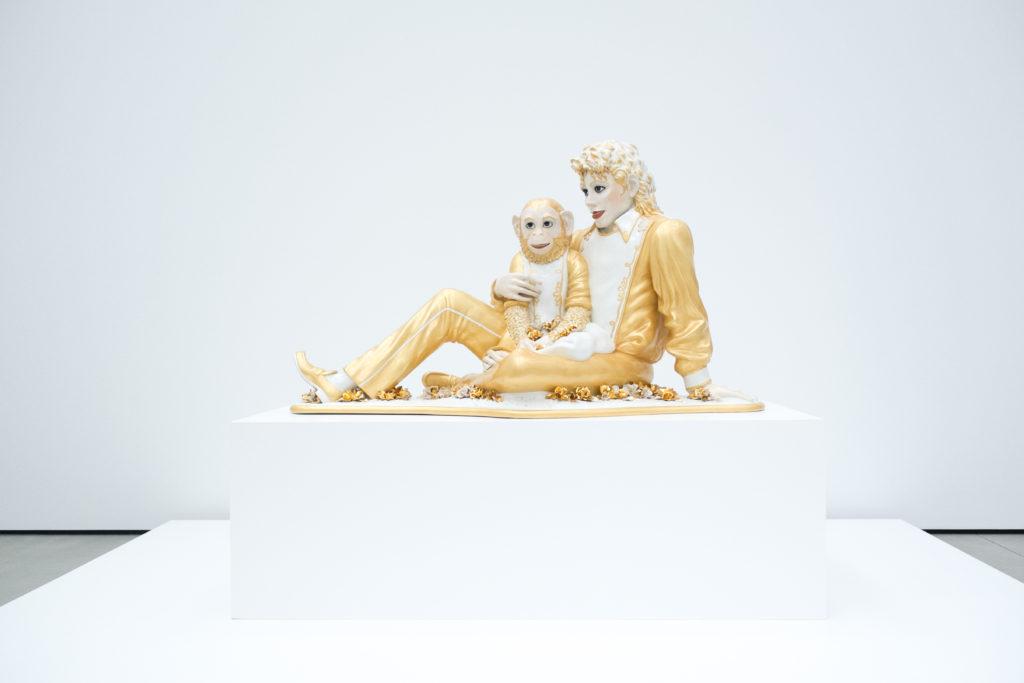 broadmuseum-9