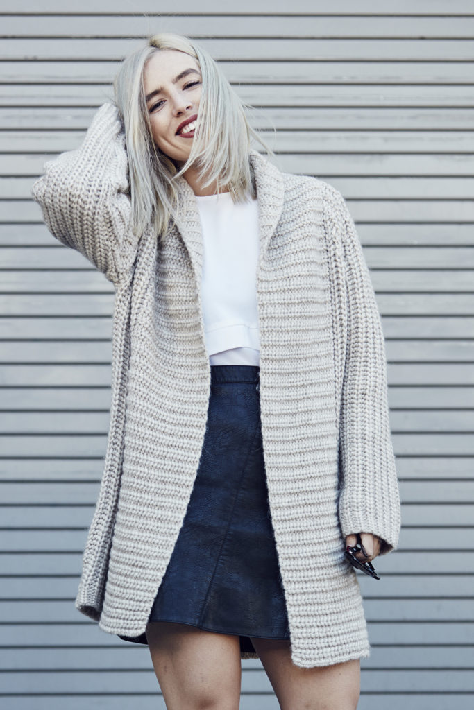 chunky-sweater_151125_0175