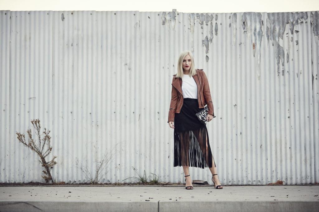 fringe-skirt_0032