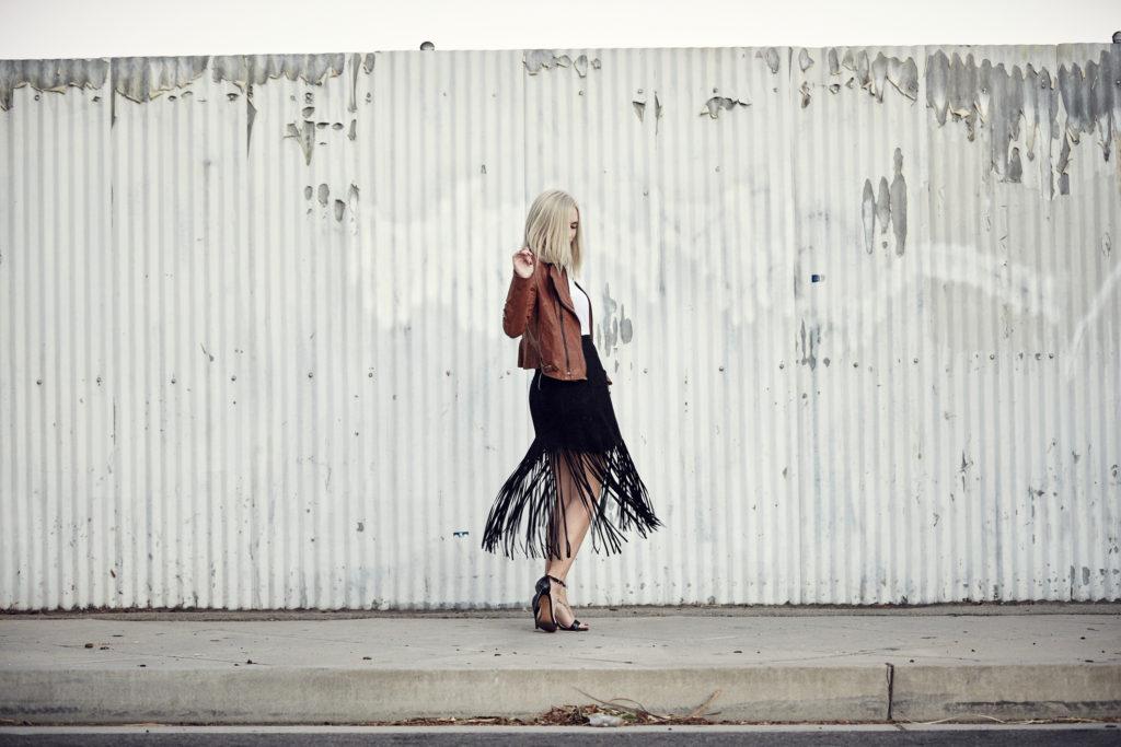 fringe-skirt_0293