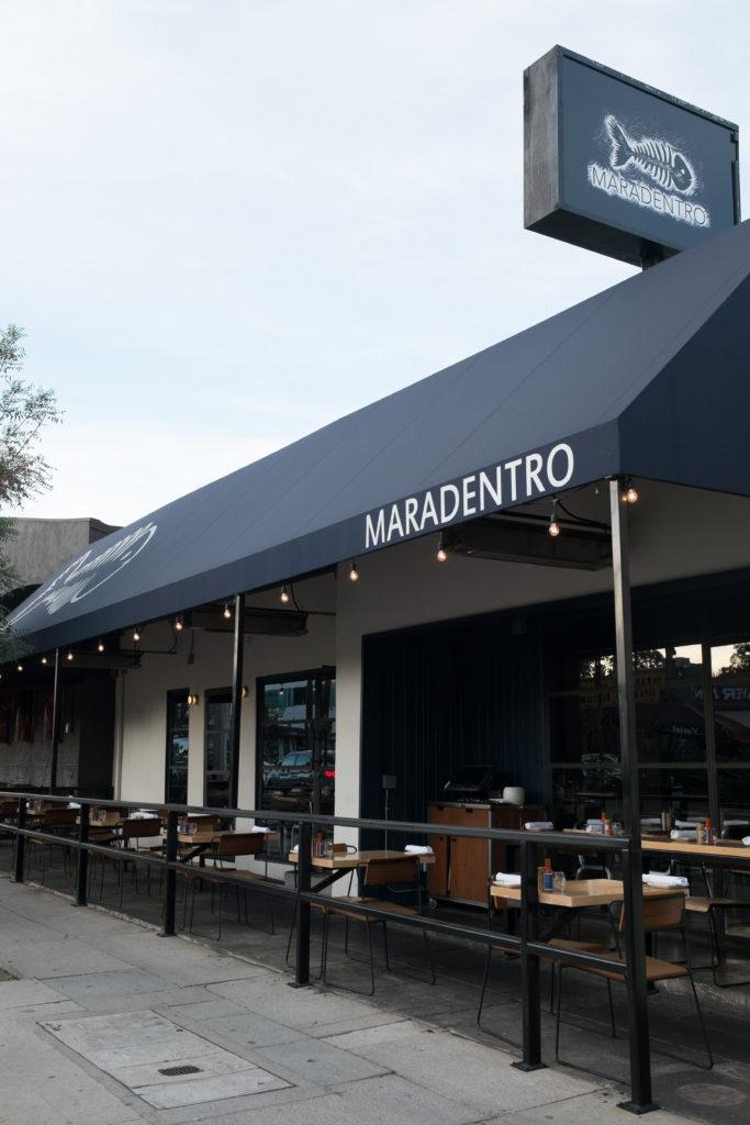 Maradentro-2