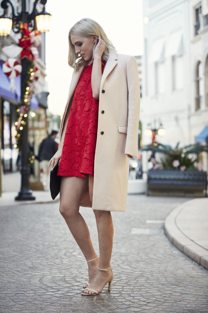 holiday-dress_2940