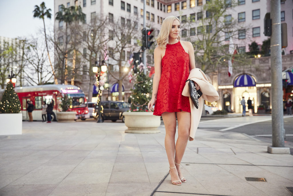 holiday-dress_3018
