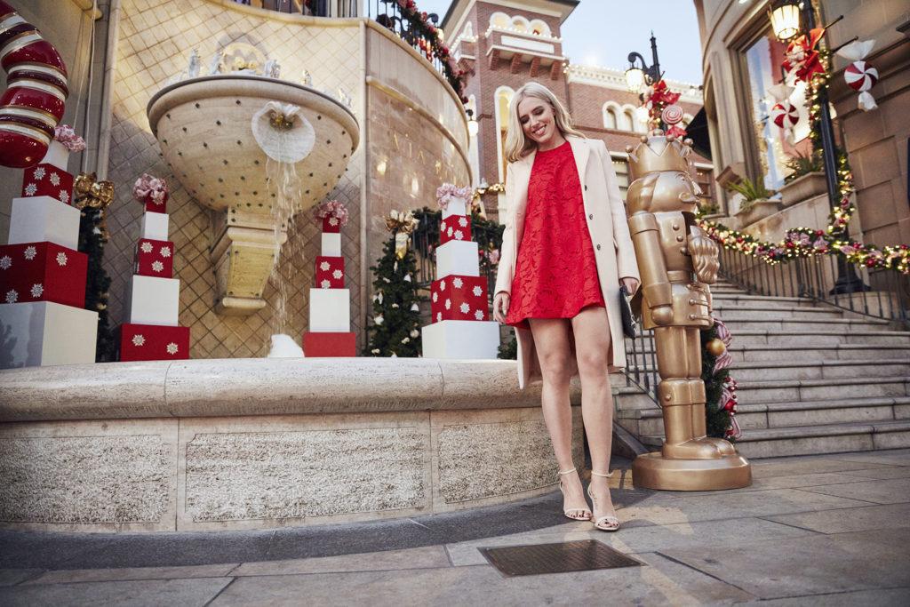 holiday-dress_3121
