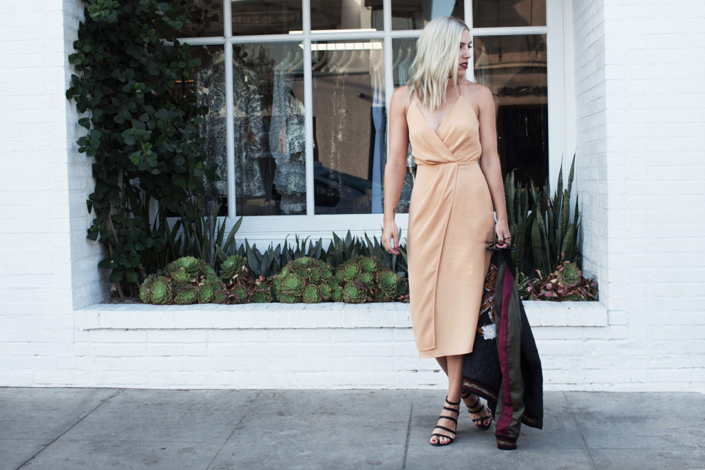 Love and Loathing LA Dresses LULUS