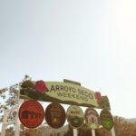 ARROYO SECO WEEKEND RECAP