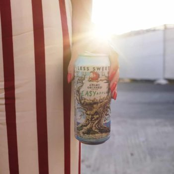 HOW TO: FYF FEST // IN PARTNERSHIP WITH ANGRY ORCHARD