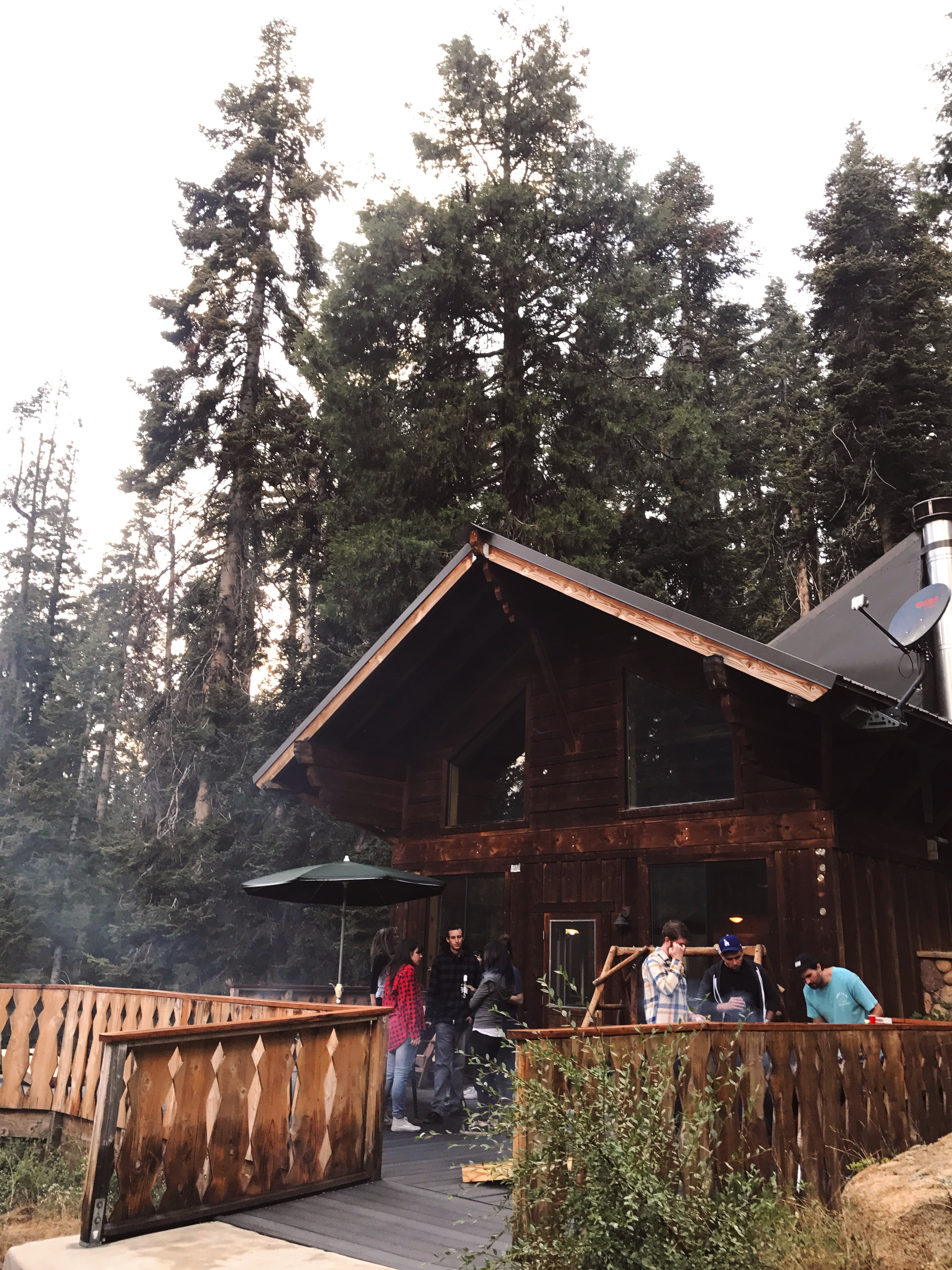 sequoia now lodge tent deluxe cabins and cabin rv campground book