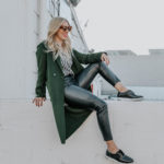 THE BEST SHOE STYLES FOR FALL IN LOS ANGELES