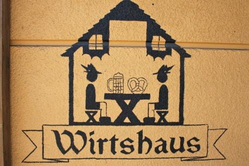 Wirtshaus_Exterior