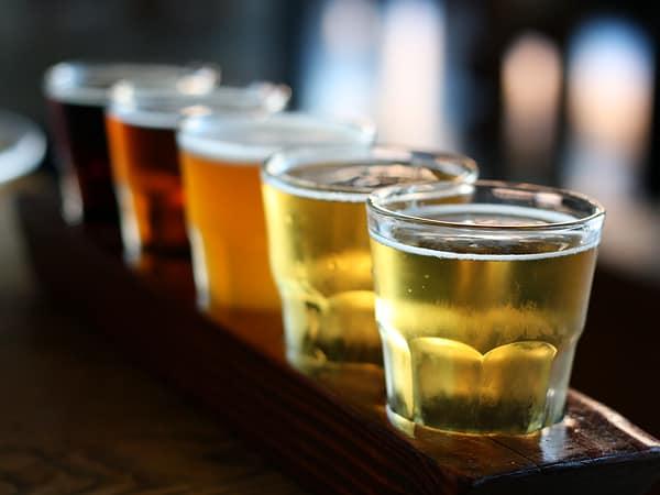 wirtshaus-beer-flight