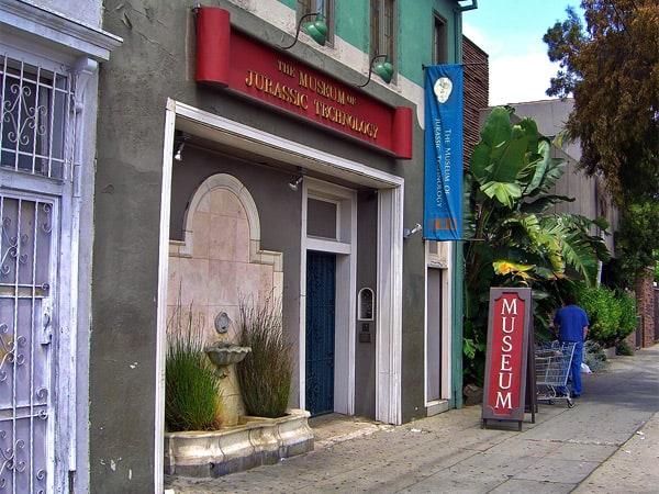 vfg-museum-of-jurassic