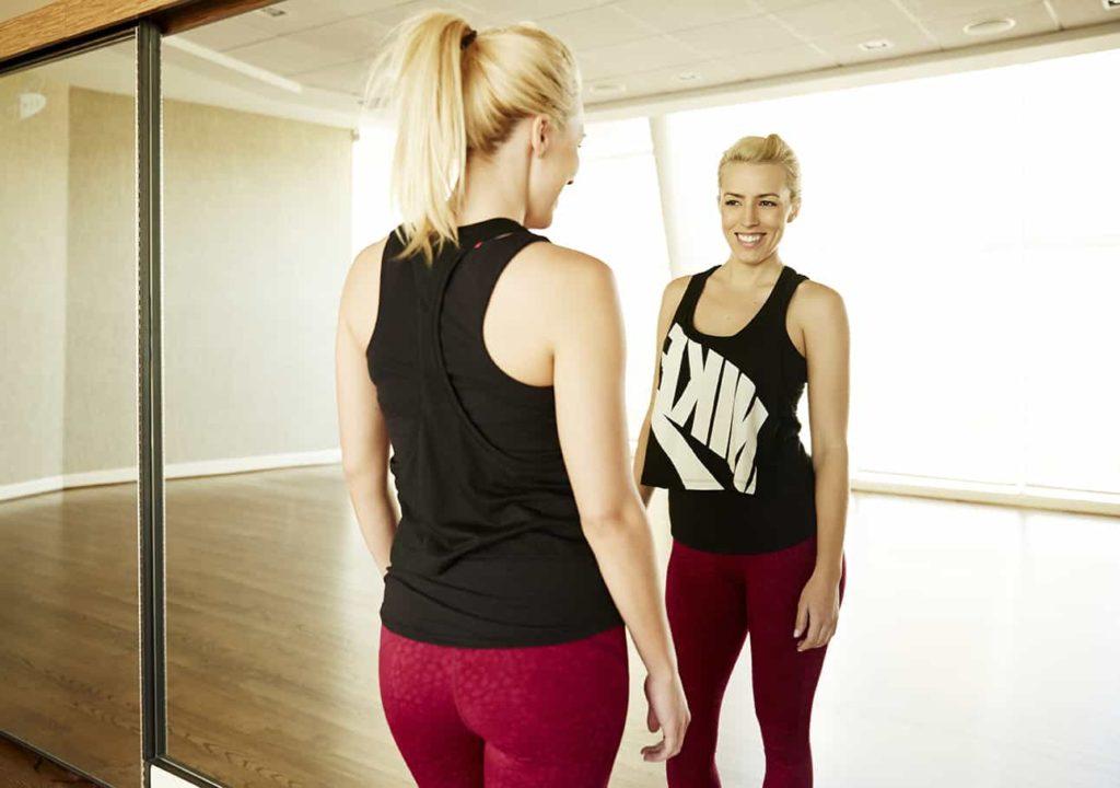 L&L LA Gym Sesh Shoot 2 Nike Shirt, Shoes & Pants