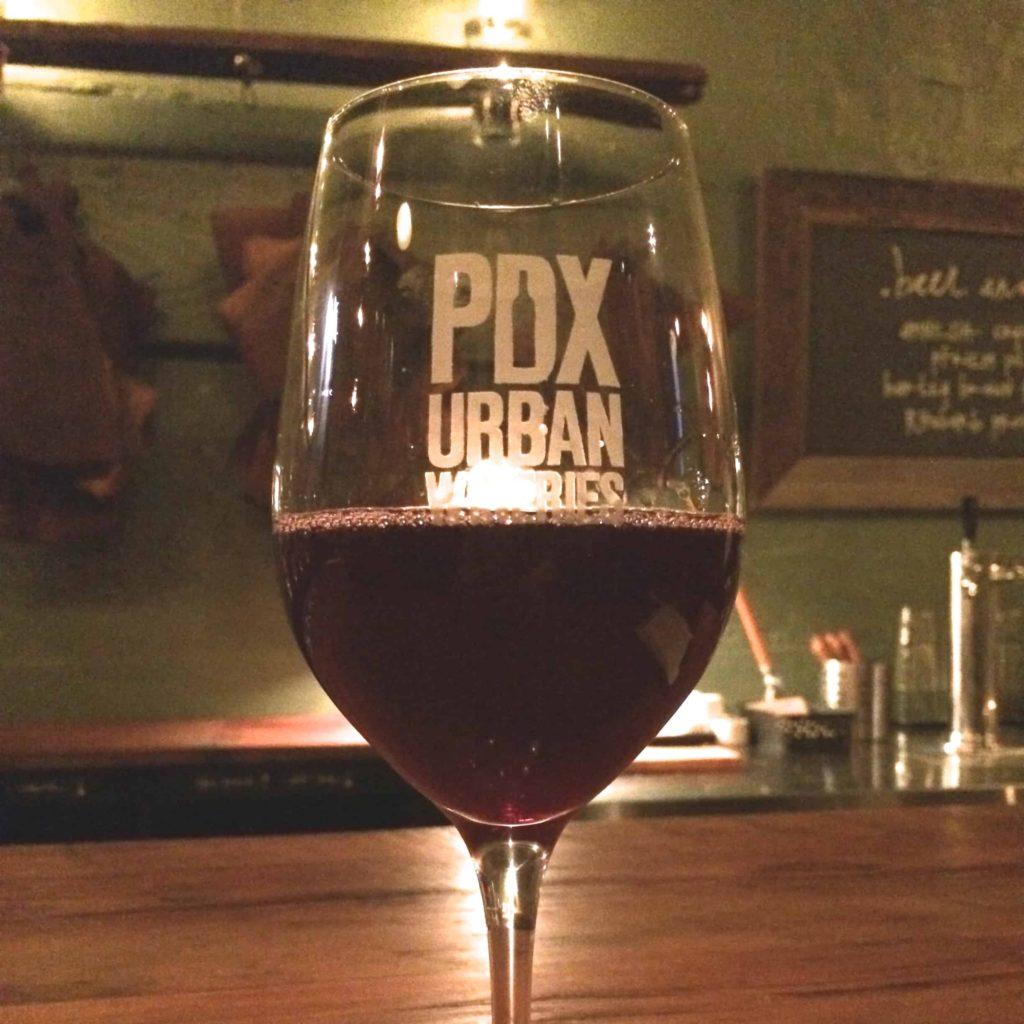 Enso Wines Portland
