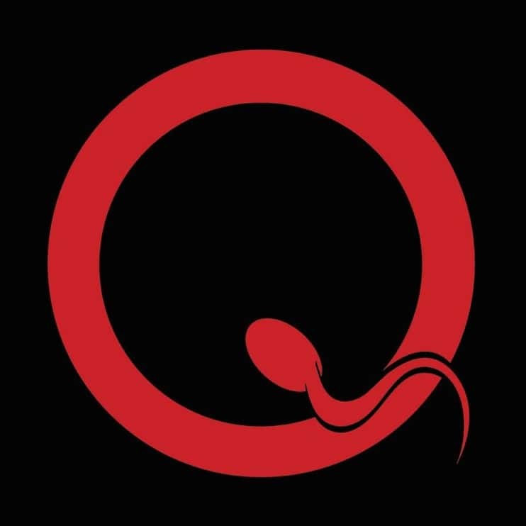 queens-of-the-stone-age-logo