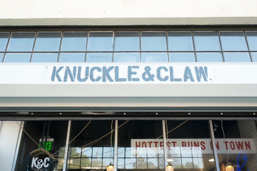knuckleandclaw-14