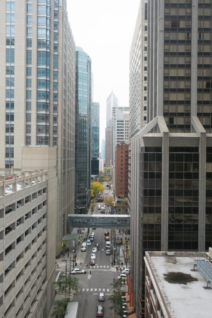CHICAGO-19