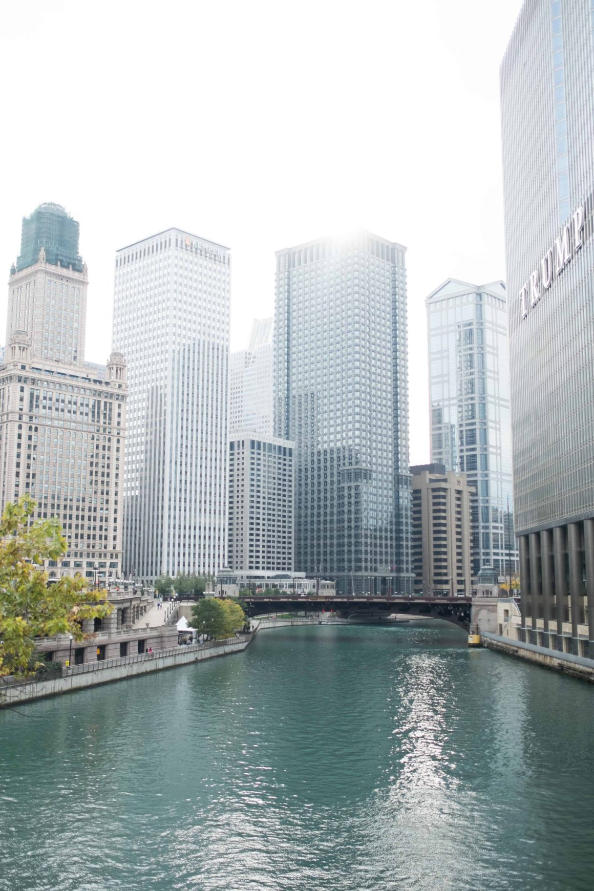 The Angeleno Guide To Acing A Quick Trip to Chicago