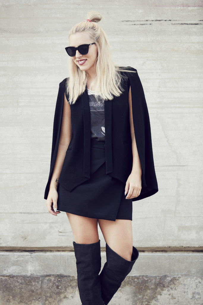 blazer-cape_0015